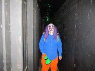 Horror-Clown 6