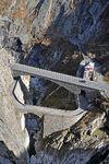 Teufelsbrücke 16