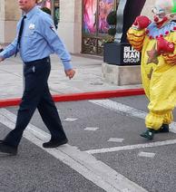 Horror-Clown 563
