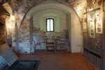 Burg Turaida Innen 4
