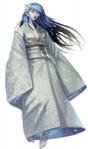 Yuki-Onna 43
