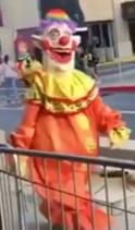 Horror-Clown 1084