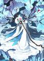 Yuki-Onna 22.jpg