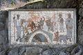 Mosaik Teufelsschlucht.jpg