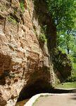 Gutmannshöhle 12