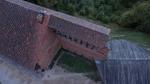 Burg Turaida 27