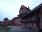 Burg Turaida 25