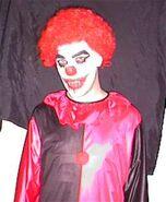 Horror-Clown 2