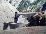 Teufelsbrücke 4