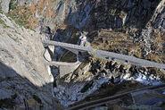Teufelsbrücke 17