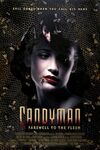 Candyman 2 Poster