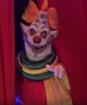 Horror-Clown 547