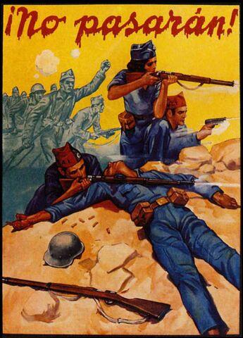 Datei:Soldaten Plakat.jpg