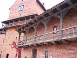 Burg Turaida 4