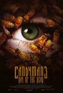 Candyman 3 Poster