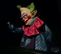 Horror-Clown 557