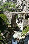 Teufelsbrücke 3