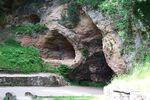 Gutmannshöhle 5