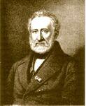 Johann Suibert Seibertz
