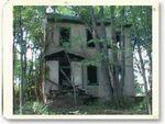 Rustin Parrs Haus