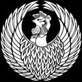Hōō 5.jpg
