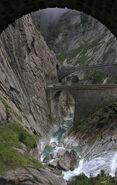 Teufelsbrücke 20