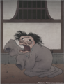 Yonaki-Baba.png