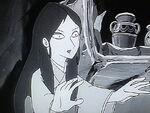 Yuki-Onna 13