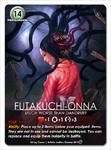 Futakuchi-Onna 16