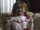 Annabelle 9.png