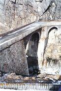 Teufelsbrücke 26