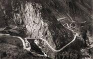 Brücke 1934