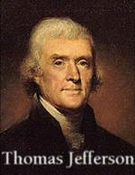 Datei:Thomas Jefferson.jpg