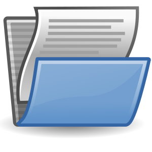 Datei:Document-open.png