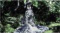 Nure-Onago 6.jpg