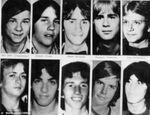 Opfer von Pogo