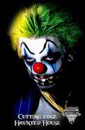 Horror-Clown 4