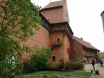 Burg Turaida 8