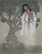 Chibusa enoki
