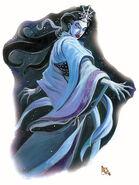 Yuki-Onna 11