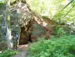 Gutmannshöhle 3