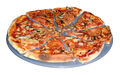Geschnittene Pizza.jpg
