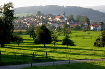 Bichwil