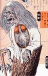 Yanagi-Baba 3