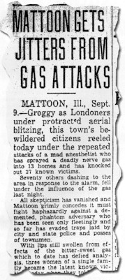 Datei:Gasvergifter Zeitung Mattoon.jpg