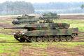 Panzer Leopard 2.jpg