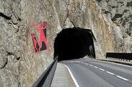Teufelsbrücke 18