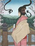 Futakuchi-Onna 2