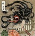 Futakuchi-Onna 3.jpg