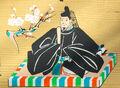 Sugawara no Michizane 11.jpg